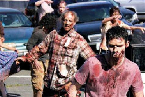 film seri walking dead 6 breaking news walking dead season 6 sudah disiapkan