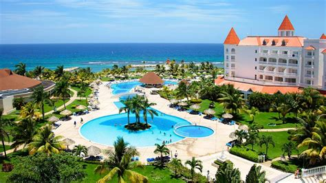 Jamaica Vacation Giveaway - all inclusive resorts in jamaica jamaica travel channel jamaica vacation