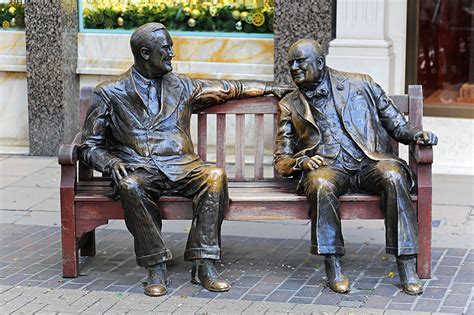 winston benched guess which of these famous winston churchill drinking