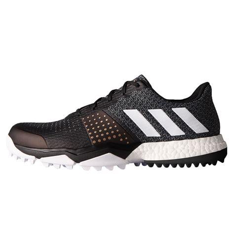 adidas golf 2017 mens adipower sport boost 3 golf shoes lightweight comfort ebay