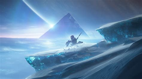 destiny   light   hd wallpapers hd