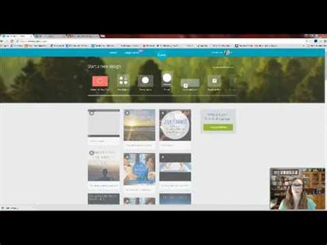 canva youtube banner how to make an etsy banner with canva youtube
