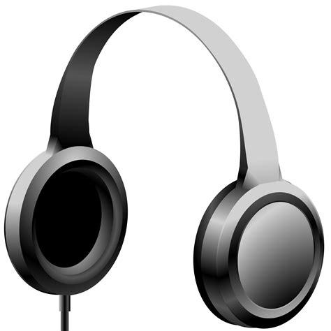 headphone clipart headphone clip clipart panda free clipart images