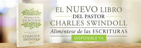 el nuevo vivir trading edition books examen b 237 blico pastor charles swindoll alim 233 ntese de