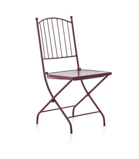 alquiler de sillas plegables sillas plegables en forja