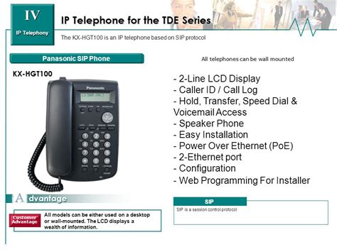 comdial edge 120 reset voicemail password comdial dx 80 wiring diagram 28 wiring diagram images