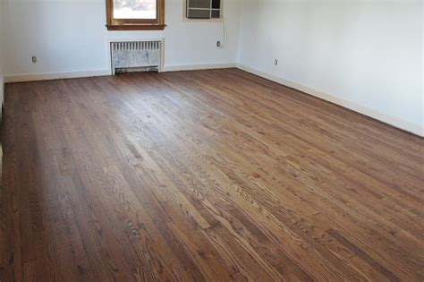 Wood Floors Installed Per Square Foot Flooring Sw