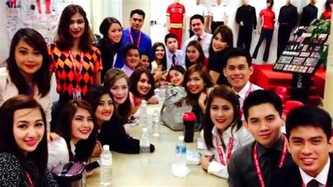 airasia philippines cabin crew batch 14 04 feat heroes by