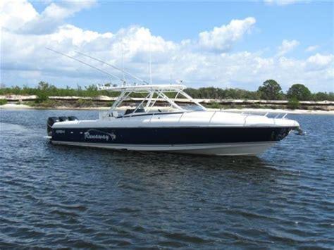 intrepid boats headquarters boatscuddy cabin for sale boats