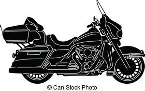 motorcycle illustrations and clipart. 37,164 motorcycle