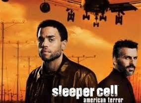 Sleeper Cell Episode Guide by Sleeper Cell Next Episode