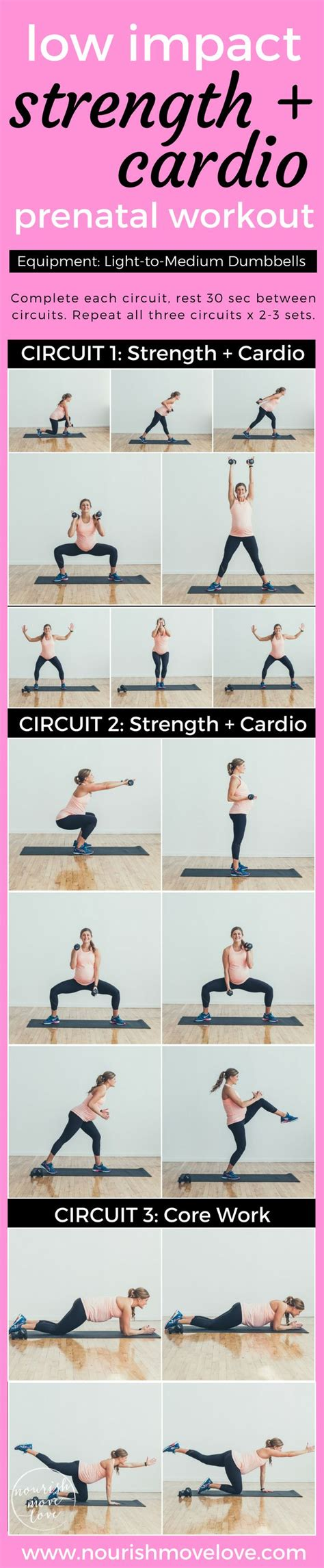 best 25 beginner workout ideas on