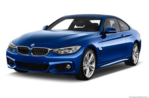 bmw car png 2014 bmw 4 series reviews and rating motor trend