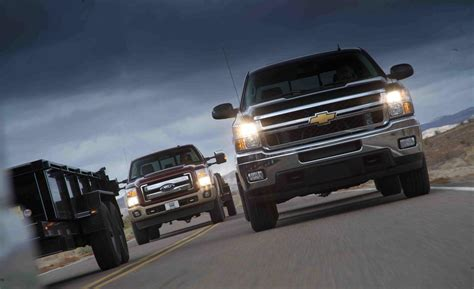 chevrolet backgrounds chevy silverado wallpapers wallpaper cave