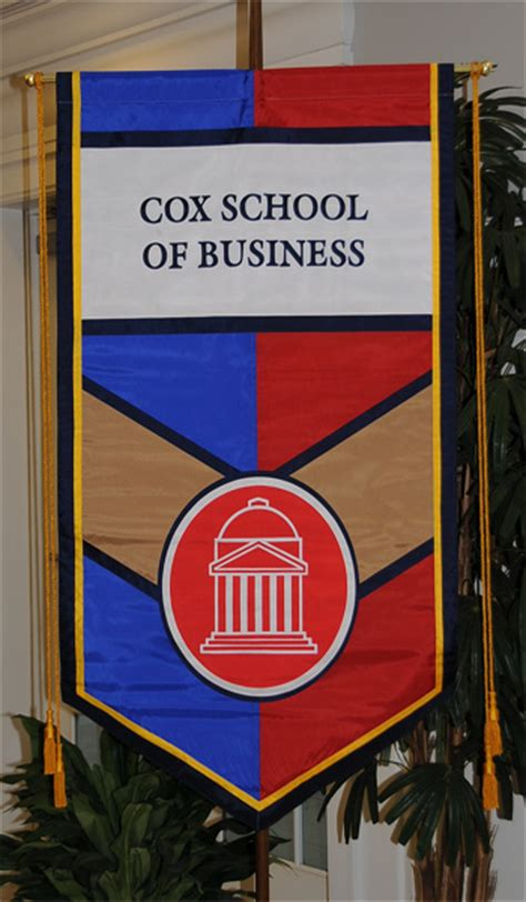 Cox Enterprise Mba Internships by Gonfalons Smu