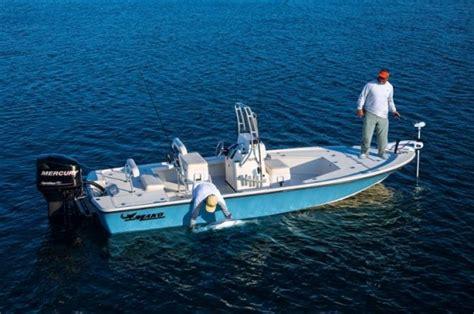 blue mako boat mako 21 lts light tackle fishing heavy duty value
