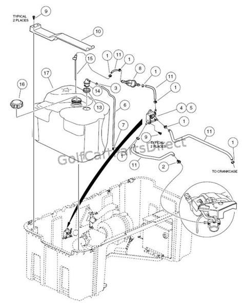 motor repair manual 1992 geo prizm security system geo prizm alarm diagram geo free engine image for user manual download