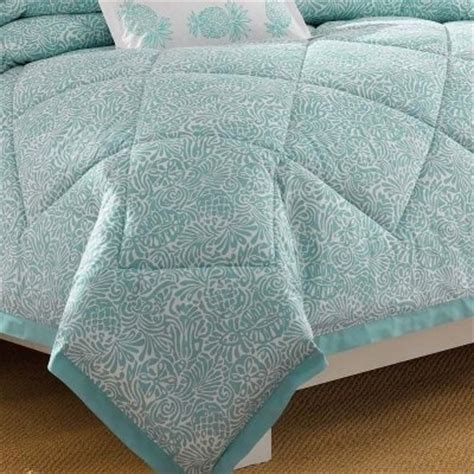 Bahama Alternative Comforter by 43 Best Images About Comforters On Bedroom