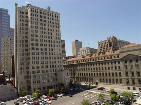 Apartment Downtown Baltimore Pin By The Munsey Apartments On The Munsey In Downtown