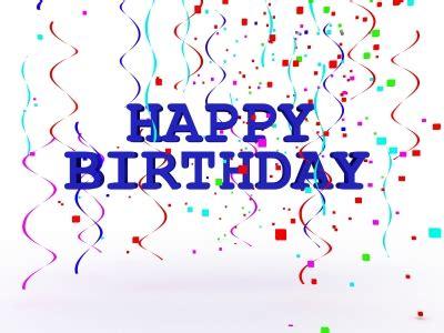 imagenes de happy birthday para un ahijado excelentes frases de cumplea 241 os para mi ahijada