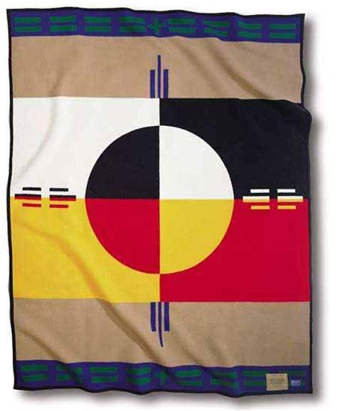 pendleton decke indianer laden www adlerfeder ch