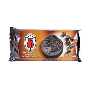 Merbabu Sagu Tani 500g jual produk merchant titan baking terlengkap terpercaya