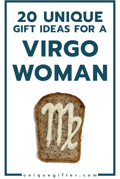 unique gift ideas for women ultimate zodiac sign gift guide gifts for everyone based