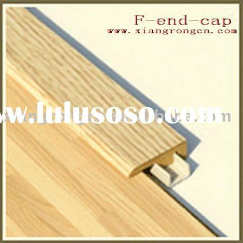 how to end laminate flooring at doorways laminate flooring molding laminate flooring