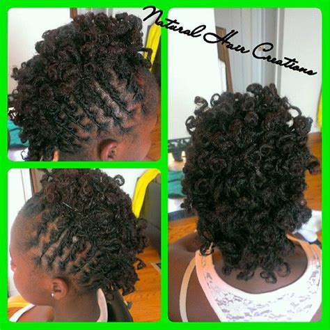 short curly dreads photo by natural hair creations short curly locs style