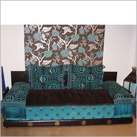 moroccan sofa moroccan sofa moroccan furniture moroccan upholstery fabrics