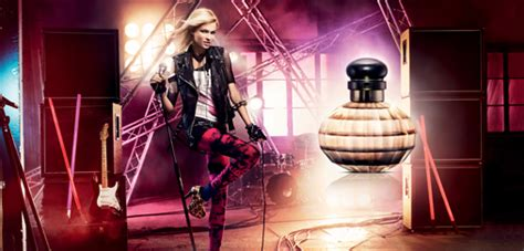 Parfum Rock Oriflame rock n oriflame perfume a fragrance for 2012