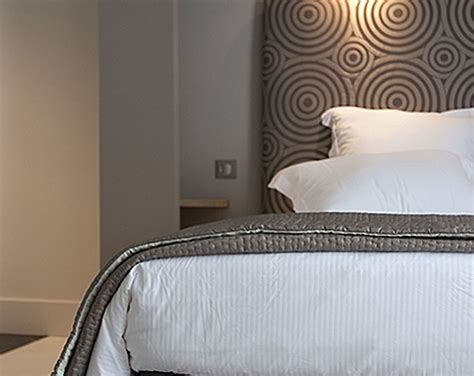 chambre hote montpellier chambres d h 244 tes 224 montpellier chambre d hote montpellier