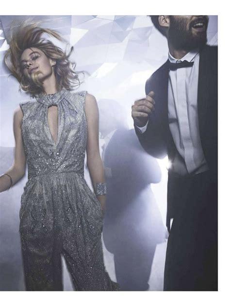 Patrik Rzepski Fallwinter 2007 by 59 Best Images About Fashion Bowie On December