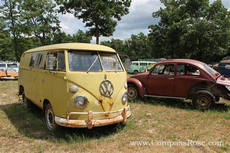 Volkswagen Salvage Yard by 10 Best Volkswagen Salvage Yards Images On