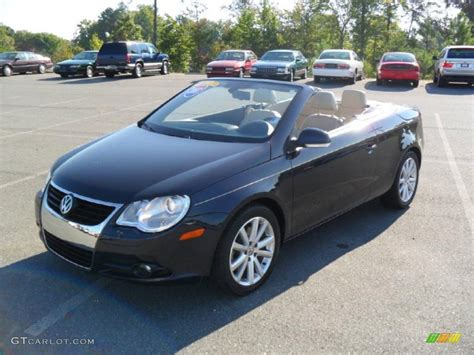 2007 volkswagen eos reviews and rating motor trend 2007 volkswagen eos reviews and rating motor trend autos post