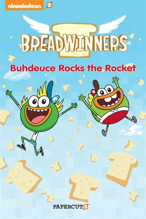 the breadwinner a graphic novel books breadwinners