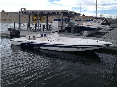 skeeter boats corpus christi skeeter zx24v for sale