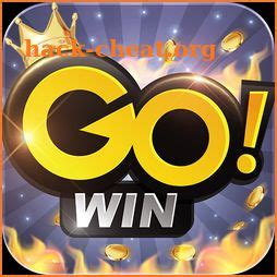 go win cổng quốc tế hack cheats and tips hack org
