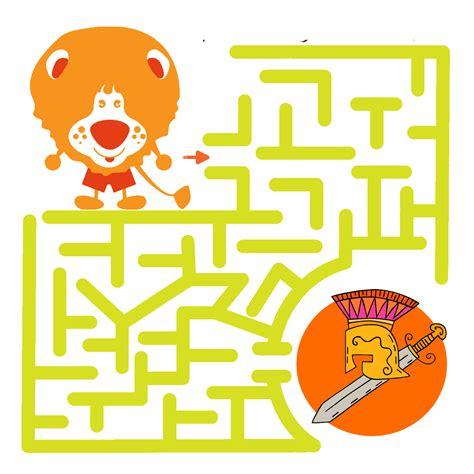 gioco delle lettere per bambini giochi con le lettere per bambini di 5 anni 28 images
