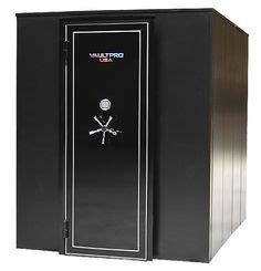 safe rooms for sale 1000 images about shelters vaults on shelters vault doors and safe room