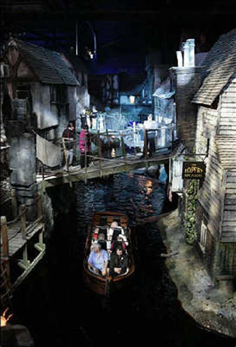 theme park names in london another awesome theme park dickens world the artful dodger