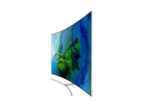 Harga Samsung Qled 55 samsung qled 4k curved smart tv harga 55 inch q8c qled