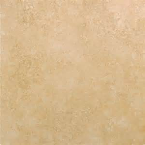 X Ceramic Floor Tile Ms International Mojave Sand 20 In X 20 In Glazed Ceramic Floor And Wall Tile 19 44 Sq Ft