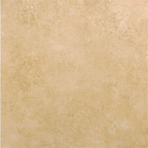 ms international mojave sand 20 in x 20 in glazed ceramic floor and wall tile 19 44 sq ft