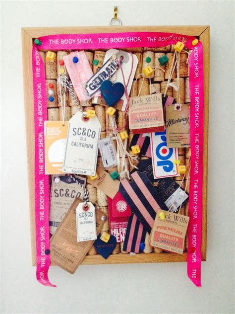 Cool Cheap Ways To Decorate Your Room by Diy Wall So Easy And Cheap X Trusper