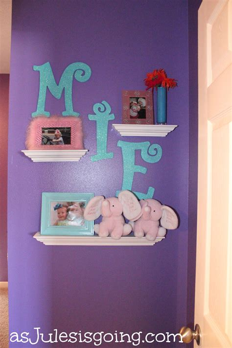 Little Girls Bedroom Decorating Ideas decorating ideas for girls bedroom home design ideas