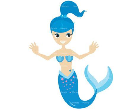 mermaid clipart mermaid clip that clipart panda free clipart
