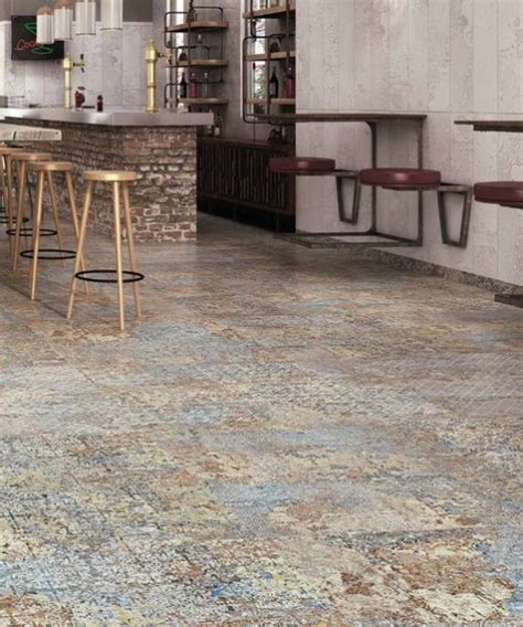 restaurant tile restaurant tiles aparici carpet natural ceramic and