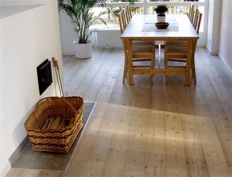 pavimenti in legno massiccio parquet e pavimento in legno massiccio