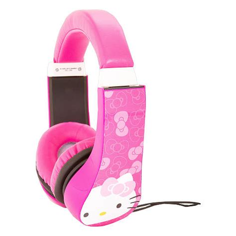 Headphoneheadset Hello easter basket guide for who said nothing in is free